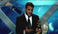 Bobby Cannavale - Los Angeles - 22-09-2013 - Emmy Awards 2013:      lo       show