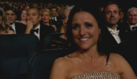 Julia Louis-Dreyfus - Los Angeles - 22-09-2013 - Emmy Awards 2013:      lo       show