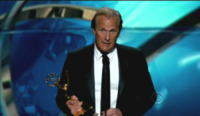 Jeff Daniels - Los Angeles - 22-09-2013 - Emmy Awards 2013:      lo       show