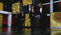 Los Angeles - 22-09-2013 - Emmy Awards 2013:      lo       show