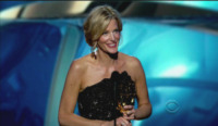 Anna Gunn - Los Angeles - 22-09-2013 - Emmy Awards 2013:      lo       show