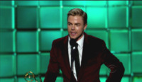 Derek Hough - Los Angeles - 22-09-2013 - Emmy Awards 2013:      lo       show