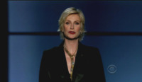 Jane Lynch - Los Angeles - 22-09-2013 - Emmy Awards 2013:      lo       show