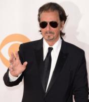 Al Pacino - Los Angeles - 22-09-2013 - Emmy Awards 2013: il piccolo schermo è il protagonista