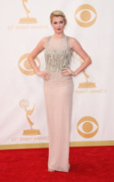 Ireland Baldwin - Los Angeles - 22-09-2013 - Vade retro abito! Le celebrity agli Emmy Awards 2013