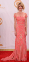 Laura Dern - Los Angeles - 22-09-2013 - Vade retro abito! Le celebrity agli Emmy Awards 2013