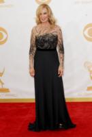 Jessica Lange - Los Angeles - 22-09-2013 - Emmy Awards 2013: il piccolo schermo è il protagonista