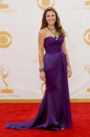 Thea Andrews - Los Angeles - 22-09-2013 - Per il 2014, le celebrity scelgono il colore viola