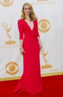 Sarah Paulson - Los Angeles - 22-09-2013 - Emmy Awards 2013: il piccolo schermo è il protagonista