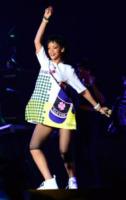Rihanna - Singapore - 22-09-2013 - Rihanna: