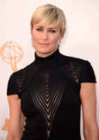 Robin Wright - Los Angeles - 22-09-2013 - Robin Wright: