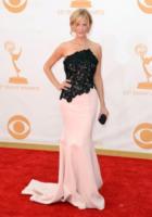 Anna Gunn - Los Angeles - 22-09-2013 - Emmy Awards 2013: il piccolo schermo è il protagonista