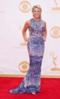 DEBORAH NORVILLE - Los Angeles - 22-09-2013 - Emmy Awards 2013: il piccolo schermo è il protagonista