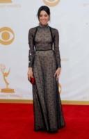 Aubrey Plaza - Los Angeles - 22-09-2013 - Emmy Awards 2013: il piccolo schermo è il protagonista