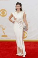 Bonnie Bentley - Los Angeles - 22-09-2013 - Emmy Awards 2013: il piccolo schermo è il protagonista