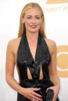 Cat Deeley - Los Angeles - 23-09-2013 - Emmy Awards 2013: il piccolo schermo è il protagonista