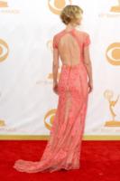 Laura Dern - Los Angeles - 22-09-2013 - Laura Dern: la nomination è una sorpresa, lo stile no