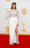Kate Mara - Los Angeles - 22-09-2013 - Emmy Awards 2013: il piccolo schermo è il protagonista