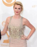 Ireland Baldwin - Los Angeles - 22-09-2013 - Emmy Awards 2013: il piccolo schermo è il protagonista