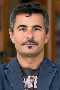 Paolo Genovese - Roma - 22-09-2013 - 60° David: Perfetti Sconosciuti è il miglior film