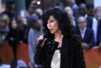 Cher - New York - 23-09-2013 - Dieci star che non sapresti dire se sono belle o brutte