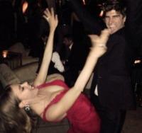 Sofia Vergara - Los Angeles - 23-09-2013 - Dillo con un tweet: le sexy vacanze in Thailandia di Rihanna