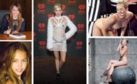 "Miley Cyrus - Las Vegas - 21-09-2013 - Juicy J: ""Io e Miley Cyrus aspettiamo un bambino"""
