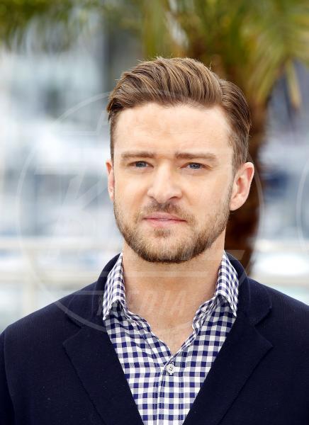 Justin Timberlake - Cannes - 19-05-2013 - Barba Natale: se a consegnare i regali fosse un sexy lui