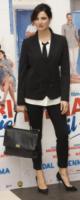 Luisa Ranieri - Roma - 13-04-2010 - Quando le dive rubano dall'armadio di lui
