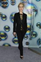 Evan Rachel Wood - Beverly Hills - 16-01-2012 - Quando le dive rubano dall'armadio di lui