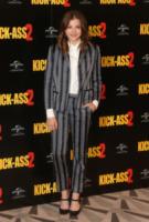 Chloe Grace Moretz - Londra - 05-08-2013 - Quando le dive rubano dall'armadio di lui