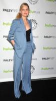 Jennifer Morrison - Beverly Hills - 03-03-2013 - Quando le dive rubano dall'armadio di lui