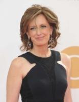 Anne Sweeney - Los Angeles - 22-09-2013 - Emmy Awards 2013: il piccolo schermo è il protagonista