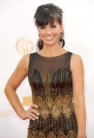 Constance Zimmer - Los Angeles - 23-09-2013 - Emmy Awards 2013: il piccolo schermo è il protagonista