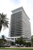 edificio MEI - Miami - 23-09-2013 - Il condominio da sogno di A-Rod, stella degli Yankees