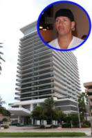 edificio MEI, Alex Rodriguez - Miami - 23-09-2013 - Il condominio da sogno di A-Rod, stella degli Yankees