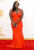 Danielle Brent - Los Angeles - 23-09-2013 - Emmy Awards 2013: il piccolo schermo è il protagonista
