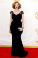 Christina Hendricks - Los Angeles - 23-09-2013 - Emmy Awards 2013: il piccolo schermo è il protagonista