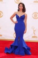 Rocsi Diaz - Los Angeles - 22-09-2013 - Emmy Awards 2013: il piccolo schermo è il protagonista