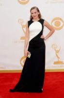 Morgan Saylor - Los Angeles - 22-09-2013 - Emmy Awards 2013: il piccolo schermo è il protagonista