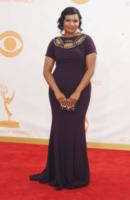 Mindy Kaling - Los Angeles - 22-09-2013 - Emmy Awards 2013: il piccolo schermo è il protagonista