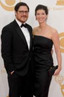 Rich Sommer - Los Angeles - 22-09-2013 - Emmy Awards 2013: il piccolo schermo è il protagonista