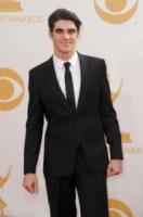 RJ Mitte - Los Angeles - 22-09-2013 - Emmy Awards 2013: il piccolo schermo è il protagonista