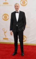 Tony Hale - Los Angeles - 22-09-2013 - Emmy Awards 2013: il piccolo schermo è il protagonista