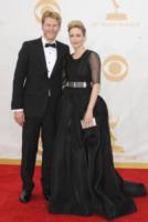 Renn Hawkey, Vera Farmiga - Los Angeles - 22-09-2013 - Emmy Awards 2013: il piccolo schermo è il protagonista