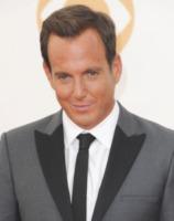 Will Arnett - Los Angeles - 22-09-2013 - Emmy Awards 2013: il piccolo schermo è il protagonista
