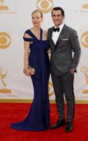 Ty Burrell - Los Angeles - 22-09-2013 - Emmy Awards 2013: il piccolo schermo è il protagonista