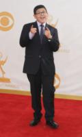 Rico Rodriguez - Los Angeles - 22-09-2013 - Emmy Awards 2013: il piccolo schermo è il protagonista