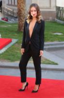 Olivia Wilde - Londra - 02-09-2013 - Tremate, tremate, le garçonnes sono tornate!