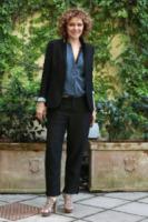 Valeria Golino - Roma - 29-04-2013 - Tremate, tremate, le garçonnes sono tornate!